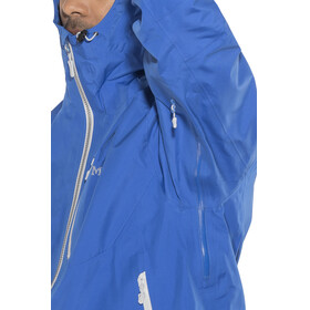 Marmot M's Speed Light Jacket True Blue